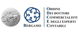 ordine Dottori Commercialisti Bergamo