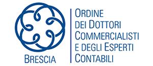 ordine Dottori Commercialisti Brescia