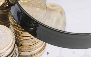 La pronuncia della Cassazione sulla contribuzione INPS